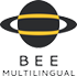 bee-ml-logo